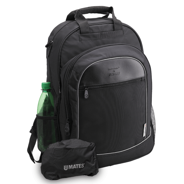 Umates LiteUp BackPack