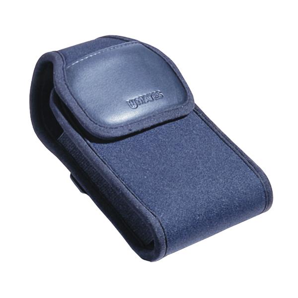 Kamera Pouch