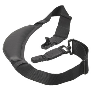 Umates Shoulderstrap