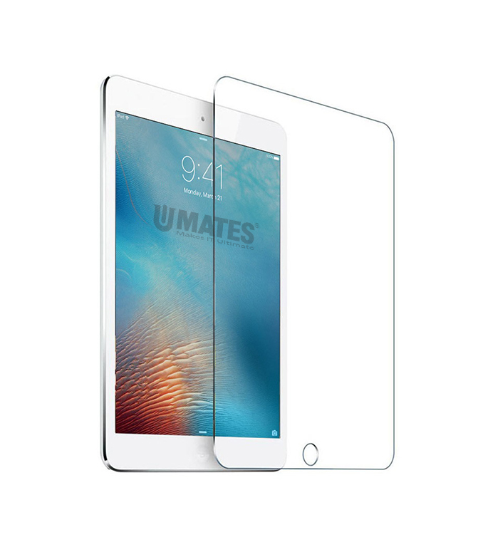 Tempered Glass IPad Air 2/2018