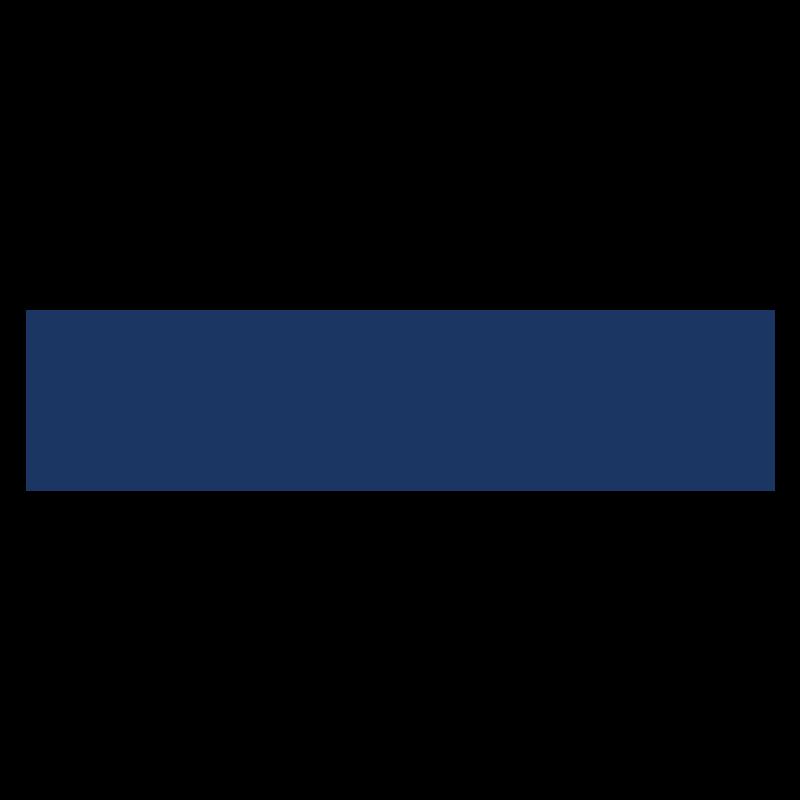 Umates, Tilbehør Til Bærbarepc