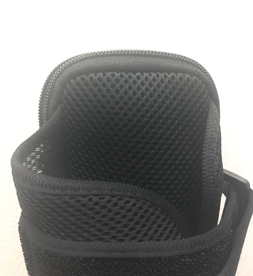 UMATES Arm Pouch Inside Material